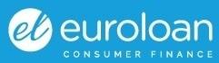 euroloan-uusi